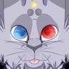 Dustilada's avatar