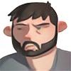 Dustin-C's avatar
