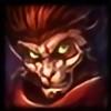 dustin15b's avatar
