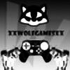 Dustin2's avatar
