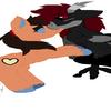 dustincottoncandy's avatar