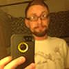 dustingire's avatar
