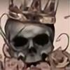 dustinlewis's avatar