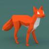 Dustinnb's avatar