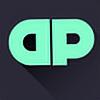 dustinperolio's avatar