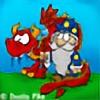 dustinpike's avatar