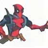 DustinRBowie's avatar