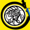 DustinRigg's avatar