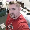 DustinRobinson6387's avatar