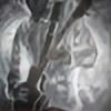 dustintmoney's avatar