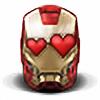 dustinw3's avatar