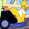 DustinWatsonGKX's avatar