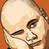 dustinwilson's avatar