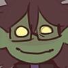 DustJars's avatar
