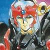 dustjead's avatar