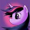 Dustlight's avatar