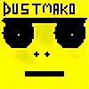 DustMako's avatar