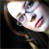 DustMyLemonLies's avatar