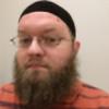 DustonB's avatar