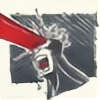 dustrain's avatar