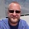 dustrho's avatar
