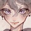 dustsiege's avatar