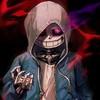 DustSkeleton's avatar