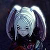 DustStep's avatar