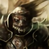 duststorm170's avatar