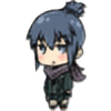 DustSweeper's avatar