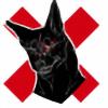 Dustverse's avatar