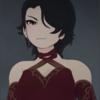 DustwhiskerArt's avatar
