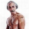 Dusty-Bawls's avatar