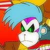 Dustyamigoking's avatar