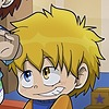 DustyBoo's avatar