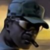 DustyBoyT's avatar