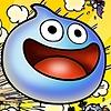 DustyComet's avatar