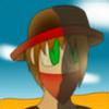 DustyDesperado's avatar