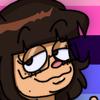 DustyDragonZ's avatar