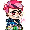 DustyEggos's avatar