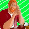 Dustyffingers's avatar