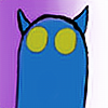 DustyFox01's avatar