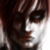 DustyFrames's avatar