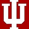 DustyFreeman's avatar