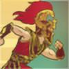 DustyMcBacon's avatar