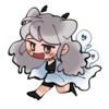 dustyMunji's avatar