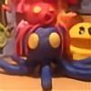 DustyOctopus's avatar