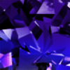 dustyOn3's avatar