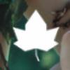 dustyphotography's avatar