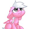 DustyPones's avatar